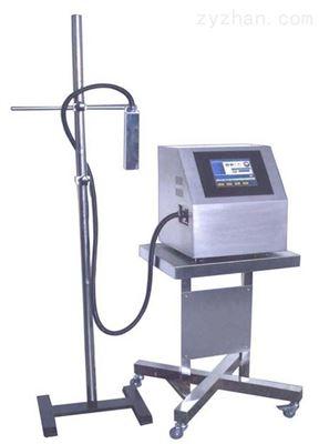 喷码机/化妆品生产日期喷码机Z智能化喷码机