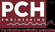 PCH傳感器PCH1275系列