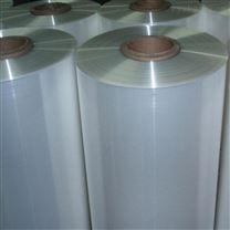 POF收縮膜藥品包裝卷膜