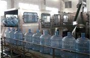 保山桶装水设备公司|价格