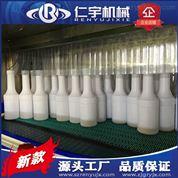 廠家熱銷噴淋殺菌機 隧道式噴淋冷卻機