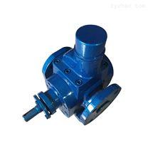 YCB潤滑油圓弧泵金海批發