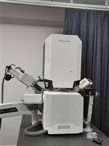 進口賽默飛電鏡電子顯微鏡SEM