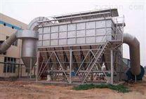 河南鍋爐廢氣處理設備 鍋爐脫硫塔優質廠家