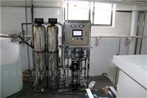苏州实验室反渗透设备/纯水设备/不锈钢材质