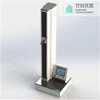 溴化丁基橡胶活塞滑动性能测试仪