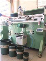 德陽市絲印機,德陽滾印機,絲網印刷機廠家