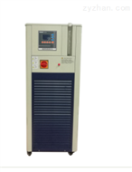 GDZT-100-200-30高低温循一体机