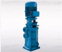 广一DLS型立式多级多出口离心泵_广一水泵