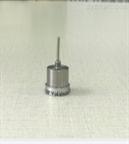 微型無線溫度驗證記錄儀