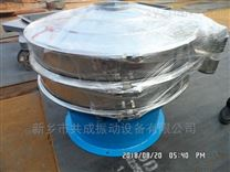 焊条粉末振动筛直径.5米1.8米