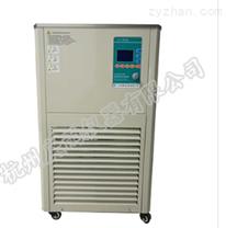 DHJF-3030低温恒温磁力搅拌反应浴零下30℃