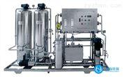 医药超纯水机,设备装置/设施注意问题