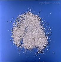 饲料级磷酸二氢钙
