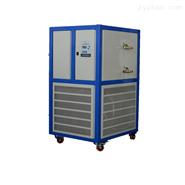 5-100L高低温循环装置