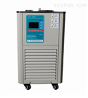 DLSB-100/30低温冷却液循环泵零下30℃