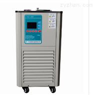 低温冷却液循环机零下30℃