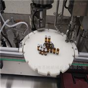 河南西林瓶灌封機廠家圣剛機械