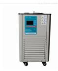DLSB-5/25冷却水循环器生产厂家