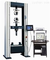 WDW-50型微機控制式電子萬能試驗機