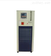密闭式高低温循环装置(-40-200℃)