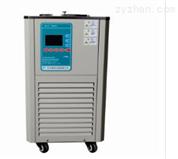 DLSB-20/20低温冷却液循环泵-20℃