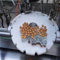 陕西西林瓶灌装线圣刚机械