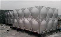 江津箱式泵站一体化设备原理