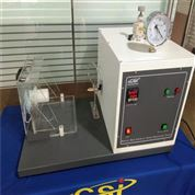 美國抗合成血液穿透性試驗儀