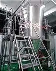 膠原多肽粉高速離心噴霧干燥機