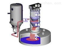 RAZ-4新款气动真空吸料机厂家