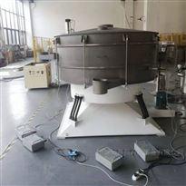 RA-1600圆形自动筛分摇滚筛