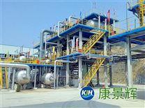 工業廢氣過濾器-廢氣凈化處理方式