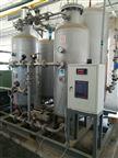 药厂制氮机保养