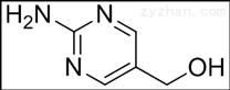 (S)-3-硫代吗啉甲酸