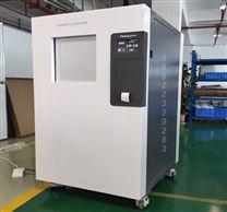 医用灭菌柜|低温过氧化氢灭菌器