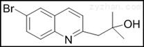 1-(6-bromoquinolin-2-yl)-2