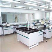 濱州動物房恒溫恒濕實驗室裝修施工