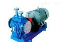 华潮牌LB-38/1.0保温式齿轮泵厂家直接发货