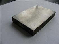 制药反应设备   S31703不锈钢复合板反应釜