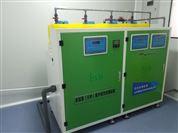 技術先進養殖場污水處理設備產品規格