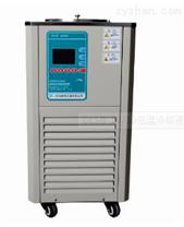 低溫冷卻水循環機-30℃