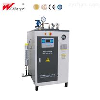 中小型电加热蒸汽锅炉用于制药行业