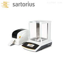 赛多利斯Secura124-1CN电子天平现货