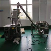 KZ-300Y型全自動粉劑包裝機
