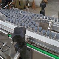 内蒙古注射液西林瓶灌装机厂家