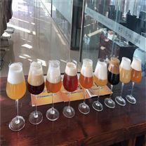 河北精酿啤酒设备如何选择?
