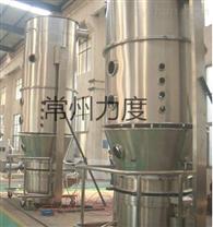 LBF旋流流化床制粒包衣干燥機