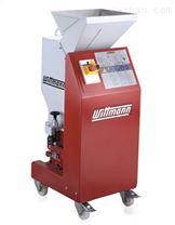 Wittmann机器人