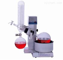 实验室小型旋转蒸发仪RE-2000A